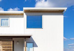安城で新築注文住宅なら建築ワークスナベプロ